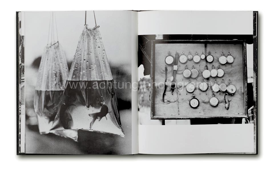 christer_stromholm_poste_restante_1967_02