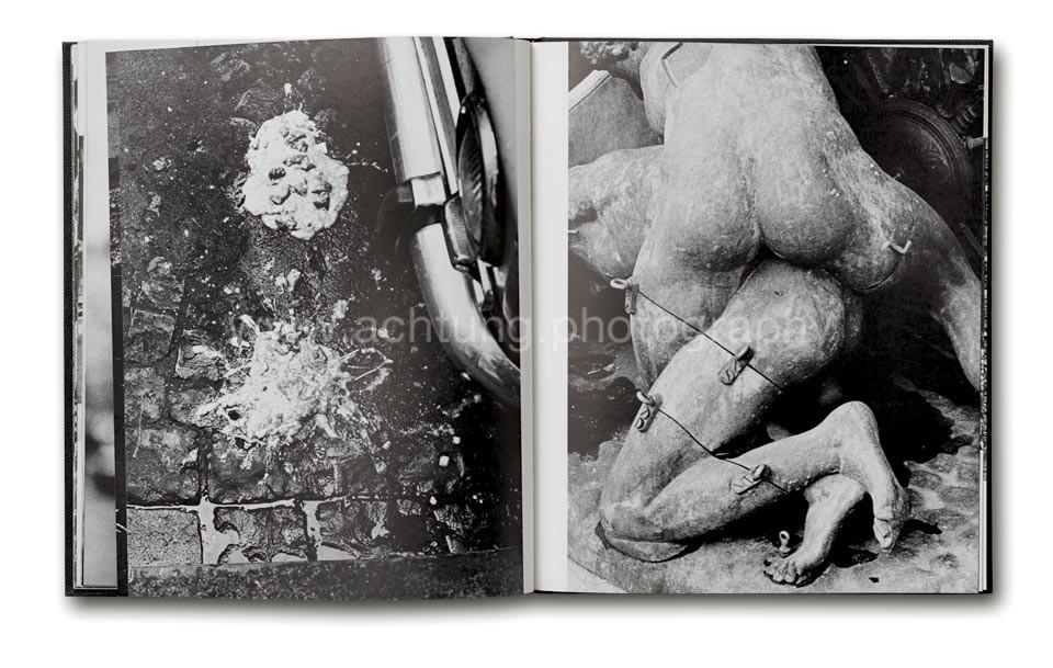 christer_stromholm_poste_restante_1967_03