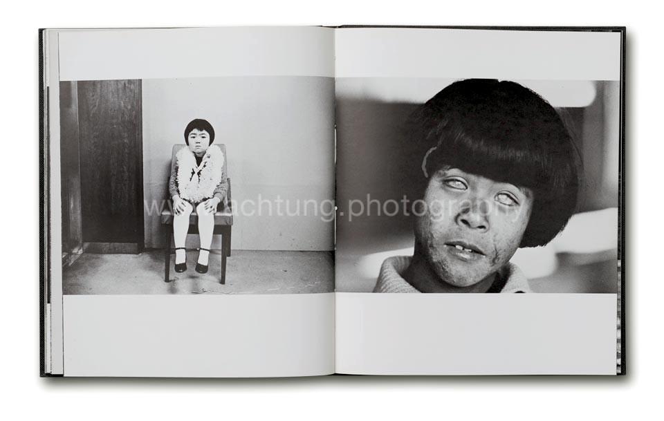 christer_stromholm_poste_restante_1967_05