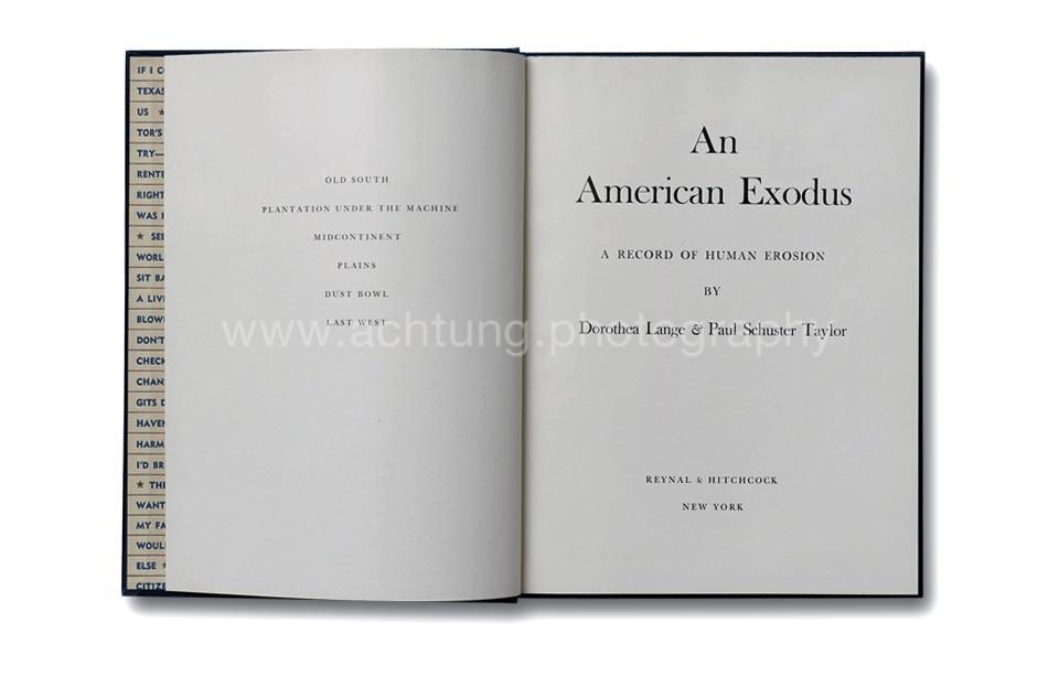 dorothea_lange-an_american_exodus_1939_01