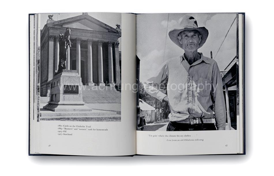 dorothea_lange-an_american_exodus_1939_03