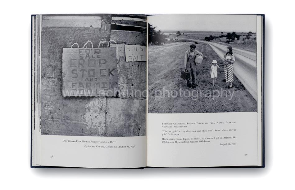 dorothea_lange-an_american_exodus_1939_04
