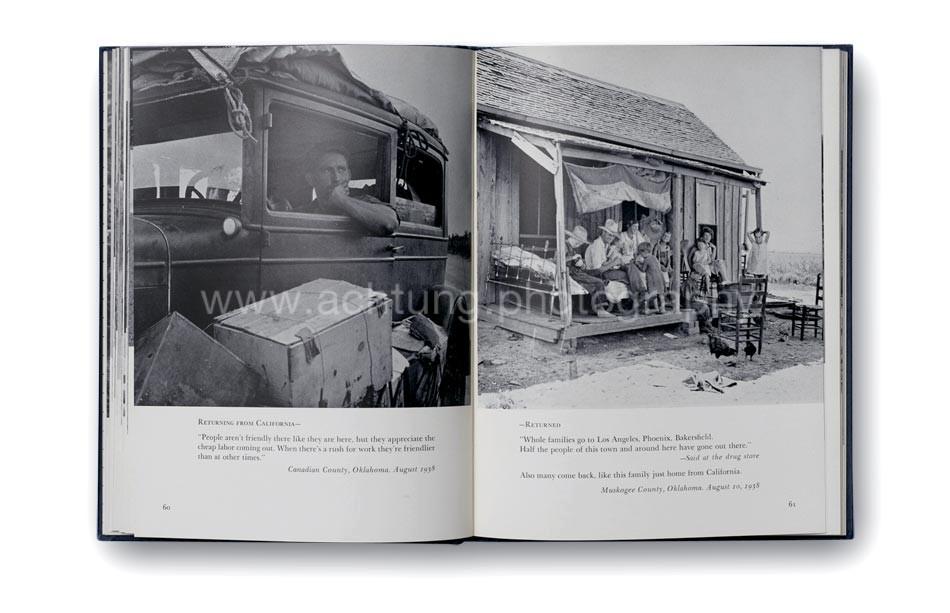 dorothea_lange-an_american_exodus_1939_05