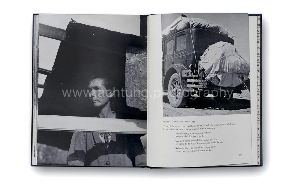 dorothea_lange-an_american_exodus_1939_10