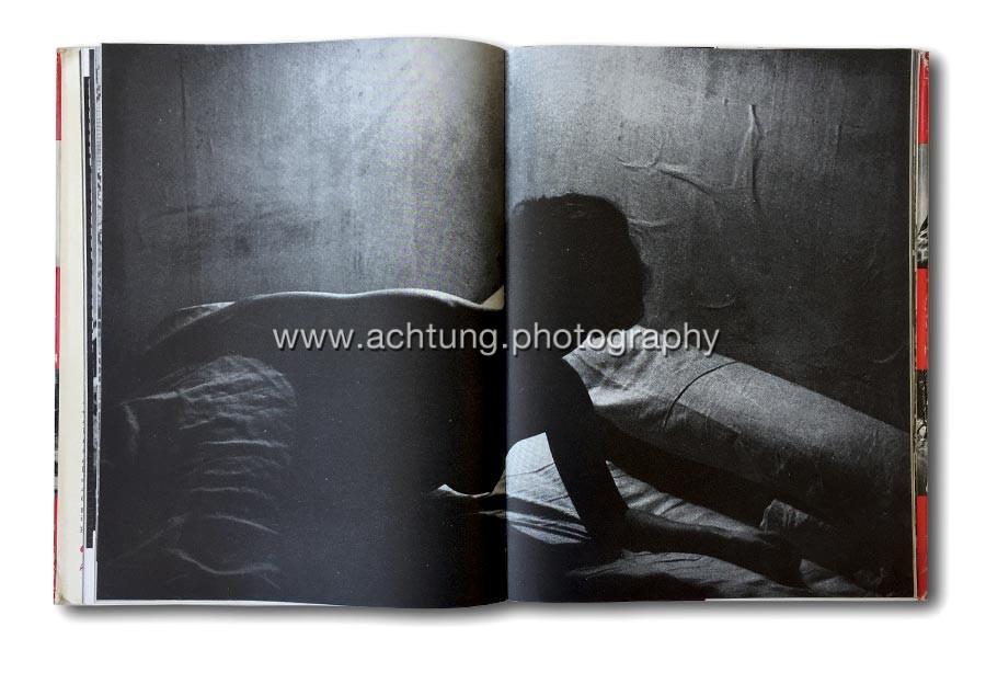 why i love photography essay